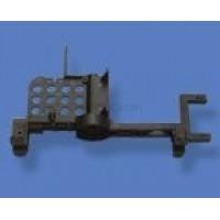 Walkera (HM-76#C-Z-15) main frame set