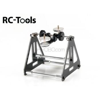 RCT-BB001 Blade BalancerBlade Balancer