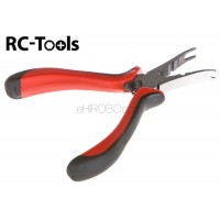 RCT-PR007 Ball End Pliers
