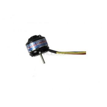 Skyartec (BL006) BL250-4500KV Brushless outrunner motorSkyartec Electronic Parts
