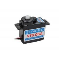 Skyartec (HS004) 9g servo VTS05A 25cm