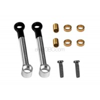 Skyartec (NANO-037) Swing Arm Set (CNC)