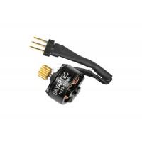 Skyartec (NANO-038) 1410 Brushless Motor