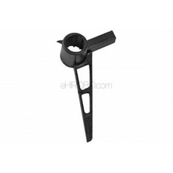 Skyartec (NANO-003) Tail gear boxSkyartec WASP 100 NANO CPX (Brushless) Parts