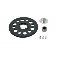 Skyartec (WH3-014-1) Main Gear