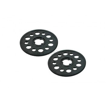 Skyartec (WH3-061) Main GearDiscontinue Parts