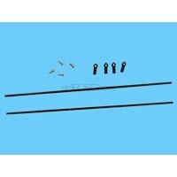 Skyartec (WH3N-022) Tail boom brace bar