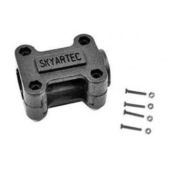 Skyartec (WX3V-005) Tail boom holderSkyartec WASP X3V Parts