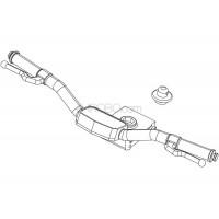 SKYRC (SK-700002-04) handle