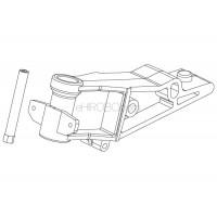 SKYRC (SK-700002-05) chassis counnector