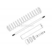 SKYRC (SK-700002-08) shock inner parts