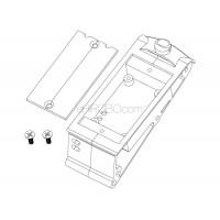 SKYRC (SK-700002-11) DC convertor case