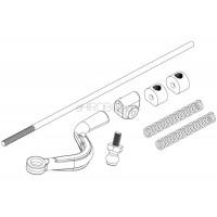SKYRC (SK-700002-27) servo connecting parts
