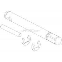SKYRC (SK-700002-29) gear pin sets