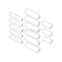 SKYRC (SK-700002-35) bearing  parts