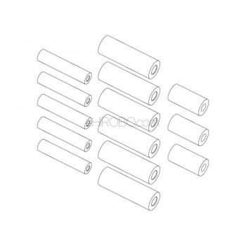 SKYRC (SK-700002-35) bearing  partsSR4 Motorcycle Parts