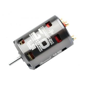 Speed Passion (SP-SP138105V3) Competition V3.0 10.5R Sensored Brushless MotorMotors For Cars