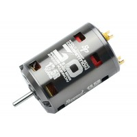 Speed Passion (SP-SP138135V3) Competition V3.0 13.5R Sensored Brushless Motor
