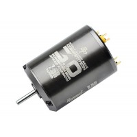 Speed Passion (SP-SP13875V3) Competition V3.0 7.5R Sensored Brushless Motor