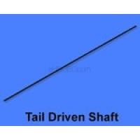 Walkera (HM-4#6-Z-17) Tail Driven Shaft