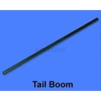 Walkera (HM-4#6-Z-18) Tail Boom