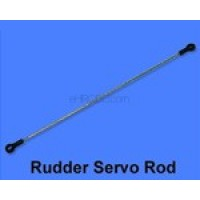Walkera (HM-4#6-Z-19) Rudder Servo Rod