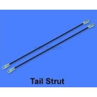 Walkera (HM-4#6-Z-20) Tail Strut