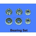 Walkera (HM-4#6-Z-28) Bearing Set