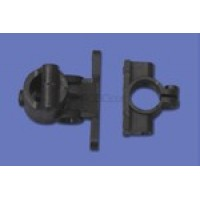 Walkera (HM-V400D02-Z-17) Tail Servo Rod Holder