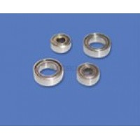 Walkera (HM-LM400D-Z-28) Bearing Set