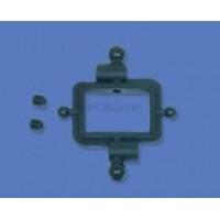Walkera (HM-4#(2.4G)-Z-02) Rotor Head Ring