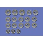 Walkera (HM-4F180-Z-13) Bearing Set