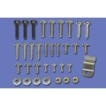 Walkera (HM-4F180-Z-14) Screw Set