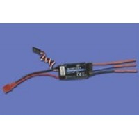 Walkera (HM-4F180-Z-16) Brushless Speed Controller (WK-WST-20A-4)