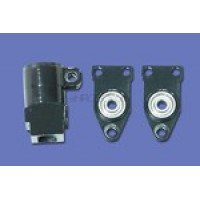 Walkera (HM-4F200-Z-29) Tail Gear Holder