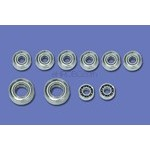 Walkera (HM-4F200-Z-37) Bearing Set