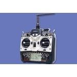 Walkera 2.4G Transmitter (WK-2603)
