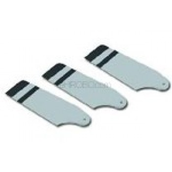 Walkera (HM-4F200LM-Z-02) Tail bladeWalkera 4F200LM Parts