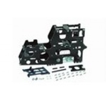 Walkera (HM-4F200LM-Z-04) Main frameWalkera 4F200LM Parts