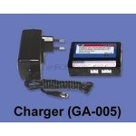 Walkera (HM-5#4Q4-Z-21) Charger (GA-005)