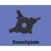 Walkera (HM-5#4Q4-Z-04) Swashplate