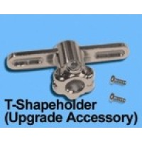 Walkera (HM-5#4ST-Z-06) T-Shape Holder (Upgrade Accessory)
