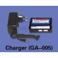 Walkera (HM-5#4Q5-Z-21) Charger (GA-005)