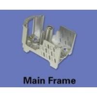 Walkera (HM-5#4Q5-Z-11) Main Frame