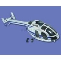 Walkera (HM-5#4Q5-Z-14) Fuselage Set