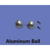 Walkera (HM-5#4Q5-Z-15) Aluminum Ball