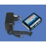 Walkera (HM-53Q-Z-23) Charger (GA-005)