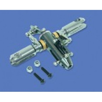 Walkera (HM-60B(B)-Z-10) Rotor Head (Metal)Walkera 60B(B) Parts