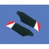 Walkera (HM-60B(B)-Z-14) Tail Rotor Blades
