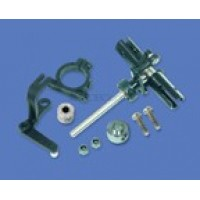 Walkera (HM-60B(B)-Z-16) Tail Steering Set
